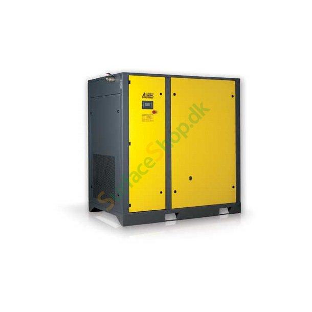 COMPRAG skruekompressor, A4508